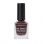 KORRES Gel Effect Nail Colour 61 Seashell 11ml