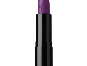 ERRE DUE Full Color Lipstick No431 Edgy Life 3.5ml