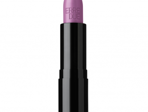 ERRE DUE Full Color Lipstick No432 R.I.P. Miss Pink 3.5ml