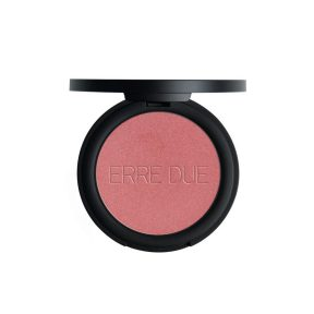 ERRE DUE BLUSHER No113 Caribbean Coral 4.5g