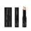 KORRES Corrective Stick Consealer Activated Charcoal SPF30 ACS1 3.5g
