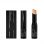KORRES Corrective Stick Consealer Activated Charcoal SPF30 ACS3 3.5g