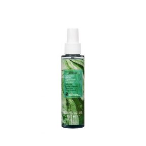Korres Body Mist Green Tea Πράσινο Τσάι, 100ml