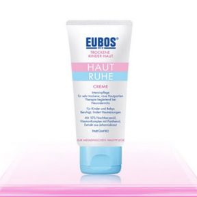 EUBOS Haut Ruhe Cream 50ml