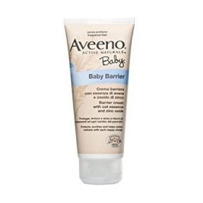 AVEENO Baby Barrier Creme 100ml