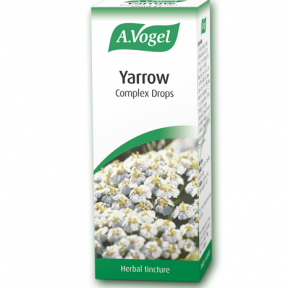 A.VOGEL Yarrow Complex (Gastrosan) 50ml
