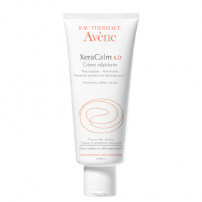 AVENE XERACALM A.D. Cream 200ml