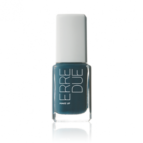 ERRE DUE EXCLUSIVE NAIL LACQUER No245 12ml