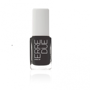 ERRE DUE EXCLUSIVE NAIL LACQUER No252 12ml