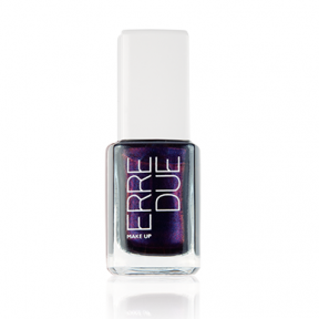 ERRE DUE EXCLUSIVE NAIL LACQUER No256 12ml