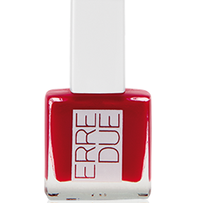 ERRE DUE Beat Nail Lacquer No621 11,5ml