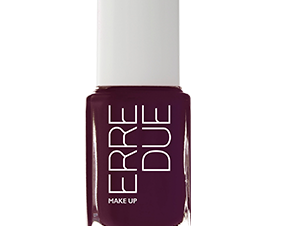 ERRE DUE Exclusive Nail Lacquer No261 12ml