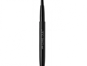 ERRE DUO Professional Lip Brush