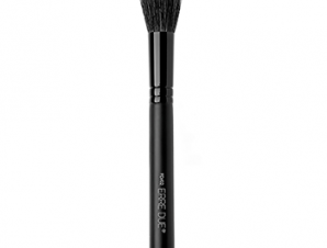 ERRE DUE Professional Mixed Fiber Foundation Brush