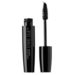 ERRE DUE SUPER VOLUME MASCARA 12ml