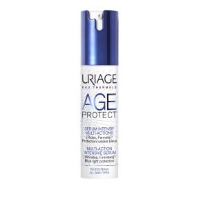 URIAGE Eau Thermale Age Protect Multi Action Intensive Serum 30ml